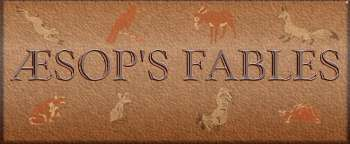 Aesop's Fables -Reviews and Awards